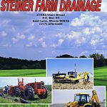 Steiner Farm Damage